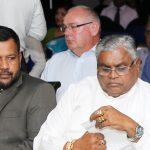 Sri Lanka acquires latest hi-tech to enrich graphite to breakthrough graphene
