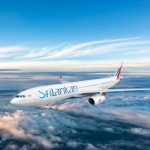 SriLankan Airlines makes progressive changes to its Winter 2018 schedule