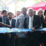 Opening of Sri Lanka's First International Mall Redefines Lifestyle in Colombo
