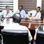 Sri Lanka stops brazen LPG hike attempt