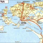 Jaffna to get a Business Centre for empowering new entrepreneurs
