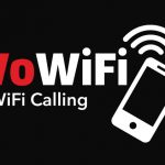 Dialog first to launch Voice over WiFi calling in Sri Lanka
