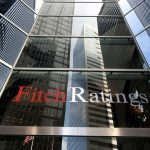 Fitch Revises Three Sri Lankan Non-Financial Corporates' Ratings on National Rating Scale Revision