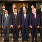 Central Bank of Sri Lanka hold its 11th International Research Conference