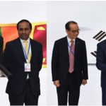 Korean Depository to collaborate with Lankan counterpart CDS
