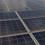 LAUGFS Power to add 20MW Solar Power to National Grid by 2020, mulls Rs.3.5 Bn investment