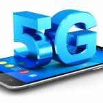 Slow growth predicted in Sri Lanka's mobile market over till 2023 - Report