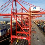 CICT to enhance Colombo Port's deep water capacity by March 2019