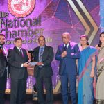 Hayleys Plantations records historic wins at National Business Excellence Awards 2018