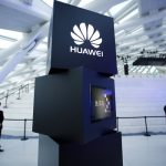 Statement on Google suspending some business with Huawei