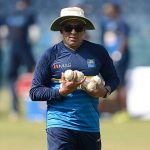 Hathurusingha's charges for Assessment Report tops Rs. 11 Mn or US $ 60,000 from Sri Lanka Cricket - Cricketage Report
