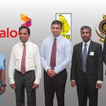 Dialog and LECO to Launch Sri Lanka's First IoT Based Smart-Grid Solution to Support Prepaid Electricity Metering