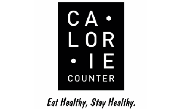 Calorie Counter Statement Adaderana Biz English Sri Lanka Business News