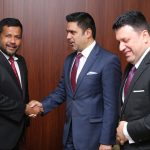 Kabul calls for first direct air corridor, investment pact to revive Sri Lanka trade