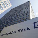 Deutsche Bank starts merger talks with Commerzbank
