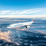 Standard Chartered Secures Repeat Mandate from Srilankan Airlines for Record Setting Bond Issuance