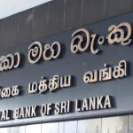 CB reduces percentage of mandatory conversion requirement of Export Proceeds into Sri Lankan Rupee