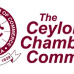 Ceylon Chamber to hold networking evening to rebuild business confidence