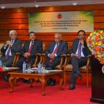Sri Lanka Central Bank launches Sustainable Finance Roadmap