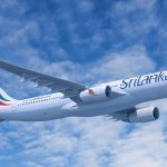 SriLankan Airlines takes action with regard to Coronavirus outbreak