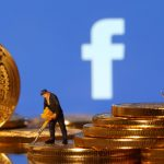 Politicians need to move fast as Facebook & Co move into finance: BIS