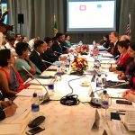 Joint Statement on the 13th Joint Council Meeting under U.S.-Sri Lanka Trade and Investment Framework