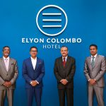 Elyon Hotels to launch 'Elyon Colombo' delivering new age in hospitality for the business traveller