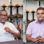 99X Technology sets sights on accelerated growth with top-level appointments