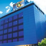 BG Investments buys APIIT Lanka