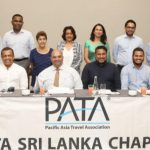 PATA Sri Lanka Chapter holds AGM; Asitha Panabokke elected as Chairperson