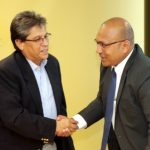 BOI inks agreement with edotco to equip Sri Lanka with Smart City Solutions