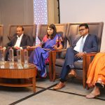 CA Sri Lanka to break gender barriers in boardrooms with 'Board Ready Female Members Directory'