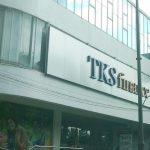 Central Bank cancels license issued to TKS Finance Limited
