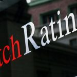 Fitch Ratings: Fiscal Policy Easing Ahead in 2020