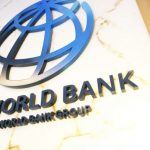Sri Lanka can build back better from COVID-19 and realize Inclusive, resilient growth: WB