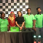 Uber Eats delivers over 3 million orders within 12 months in SL