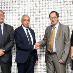 9th EU-Sri Lanka investment dialogue consolidates economic relations