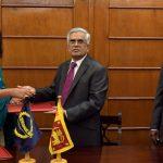 ADB grants US$150mn to rehabilitate rural roads in Sri Lanka