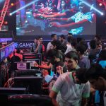 eSports Gazetted as a National Sport in Sri Lanka