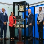 UNICEF rings Market Opening bell to Celebrate 30 years of the United Nations Convention on the Rights of the Child