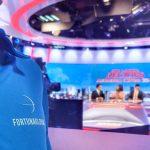 Fortunaglobal powers TV Derana to revolutionize Presidential Election coverage in Sri Lanka