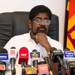 Sri Lanka to attract more foreign direct investments now - Keheliya