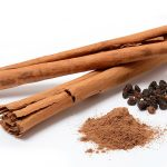 Government announces new regulationfor importing spices and allied products