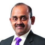 People's Leasing & Finance appoints Sujeewa Rajapakse to chair its new Board of Directors