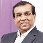 Top industry professional Jayantha de Silva joins DIMO Board