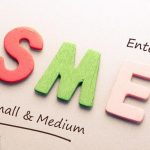 Cabinet approves debt relief package to revive SME Sector