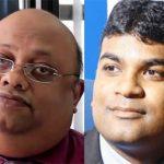 Lalith, Harsha,Hasitha & Visakha appointed to BOC board