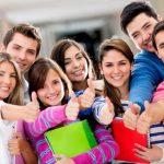 Sri Lanka state universities open doors for international students