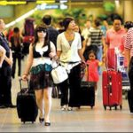 Chinese company Travelzen to process visas for Chinese tourists visiting Sri Lanka