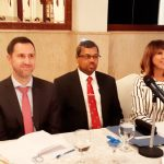 UN backed groundbreaking Sri Lanka industry diagnostic initiative rolled-out in Colombo